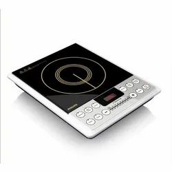 2100 W HD4928 Philips Induction Cooker, Warranty: 1 Year