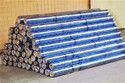 PVC Mattress Packaging Roll