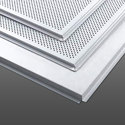 Gyptech Ceiling Tiles