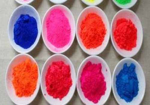 Daylight Fluorescent Pigments, Packaging Type: Hdpe Bag, Rs 400 /kilogram |  ID: 20524744455