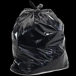 Garbage Bags For Covid19