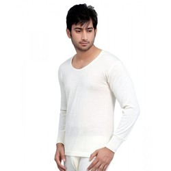 Mens Upper Thermal Inner Wear