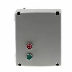 Jainx 3 Phase Motor Starter