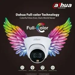 Dahua Cctv Network Camera