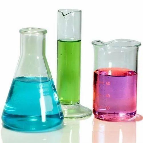 Liquid Benzyl Chloride