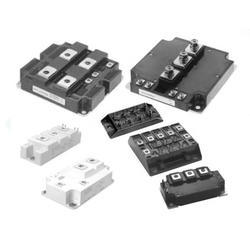 Electronic Power Modules