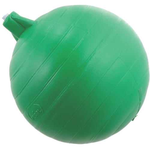 Cock Ball Equipment
