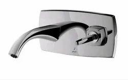 Joystick Types Single Lever Sink Mixer