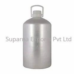 7L Aluminum Can