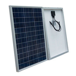 PV Module Characterization Kit