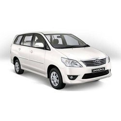 Patna Railway Station Pickup And Drop Services for SUV