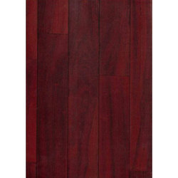 Designer PVC Plank
