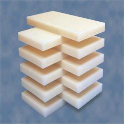 Pp Board Polypropylene Board Latest Price Manufacturers