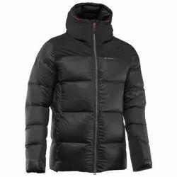 Decathlon Trek 900 Size l Pipe Men Mountain Trekking Down Jacket
