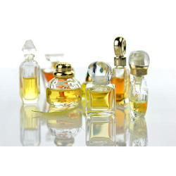 Transparent Detergent Perfume Oil Concentrate, for Industrial, Packaging Type: Various
