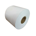 Plain Pad Paper Roll, Gsm: 50 To 80 Gsm