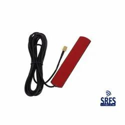 GSM Sticker Antenna
