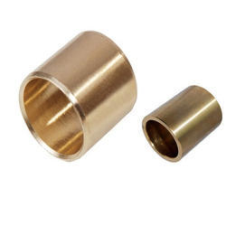 Hydraulic Bronze Bush