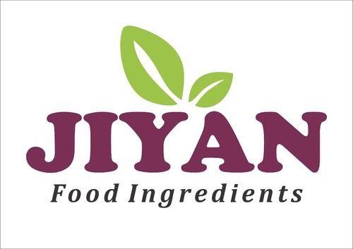 Image result for ji yan