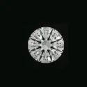 IGI Certified CVD and HPHT Lab Grown Diamonds DEFGHI Color VVS VS SI I Clarity