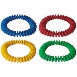 Pepup Diving Rings