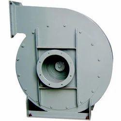 Industrial Boiler Fan