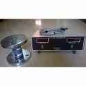 Drilling Tool Dynamometer(BABIR-DTD01)