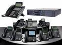 EPABX Solutions