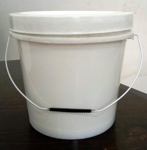 5 Kg Paint Bucket