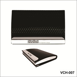 Visiting Card Holders - VCH007