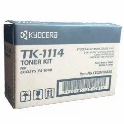 Kyocera TK-1114 Toner Cartridge