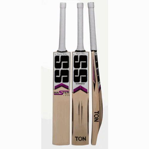 bcb16d63750 SS Master 7000 English Willow Cricket Bat at Rs 9300  piece ...