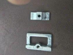 oilite aluminium Door & Windows Locking Set