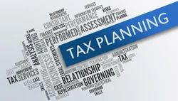 Financial Consultant Tax Planning, in Pan India