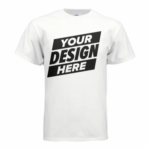 top-rated official best authentic outlet store Custom T Shirts