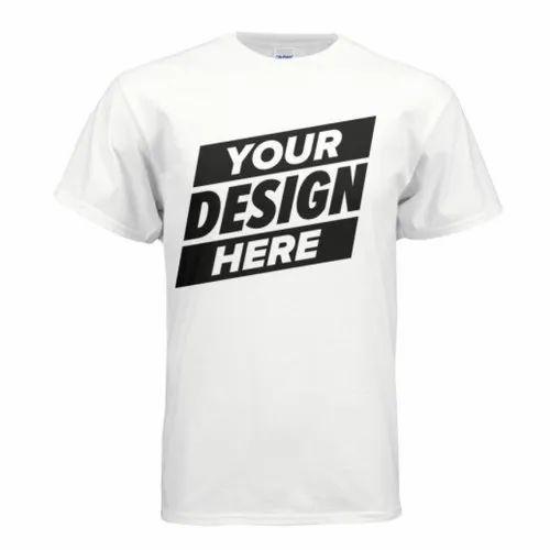 custom t-shirts - lanesha