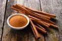 Dalchini Spices