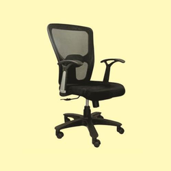 Revolving Chair LR - 017
