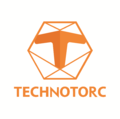 Technotorc Tools Private Limited
