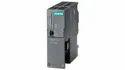 Digital Siemens S7-300 Cpu 317-2 Pn/dp, 6es73172ek140ab0