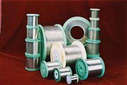 Kanthal, Nichrome & Eureka Resistance Wires