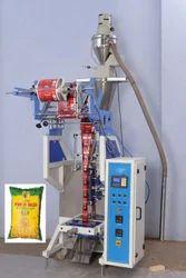 Wheat Packaging Machines