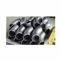 ASTM B366 Hastelloy G30 Pipe Fittings