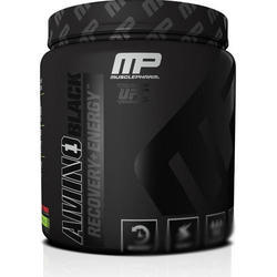 Musclepharm Amino Black