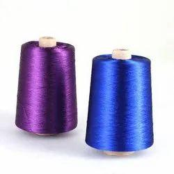 100% Viscose (Lenzing) Yarn