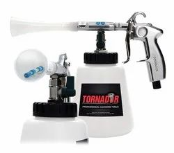 Tornador Car Cleaning Gun Tool