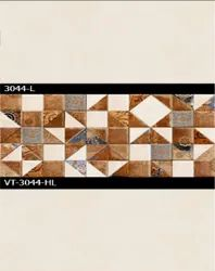 3044(L,HL) Hexa Ceramic Tiles Glue Series