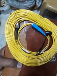 Multimode OFC Cable