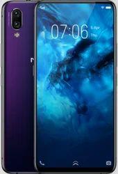 Vivo NEX Plus Mobile