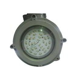 Flame Proof LED Light